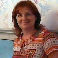 Boghean Carmen's picture
